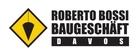 Roberto Bossi Baugeschäft
