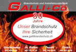Galli + Co GmbH